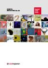 KRV evalueringsrapport 2013