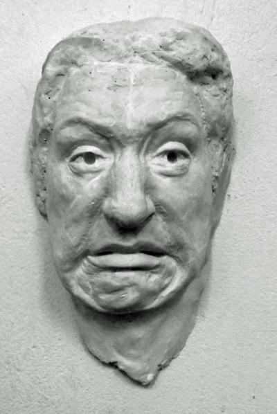 Diego Petrillo