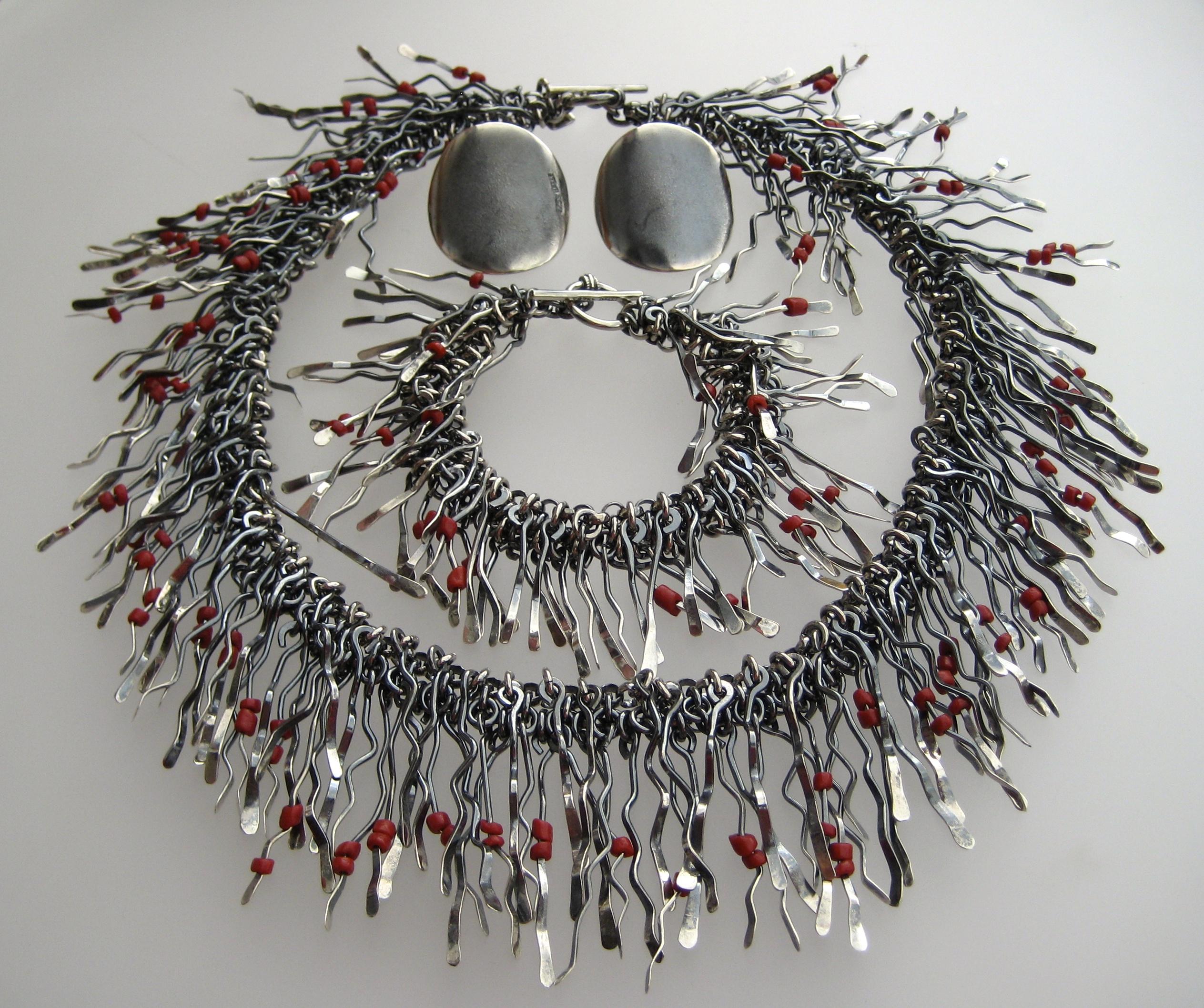 helle helle smykker
