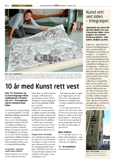 askerposten_5_2016-side6