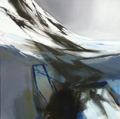 87 Eva Solheim