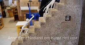 nedland-video-thumb